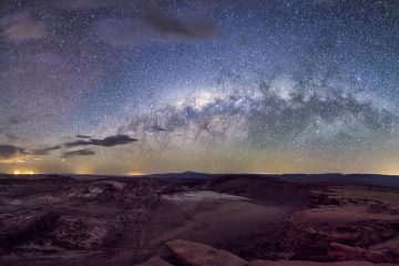 San Pedro de Atacama, San Pedro de Atacama Tours | Trekana Experience, Trekana, Trekana