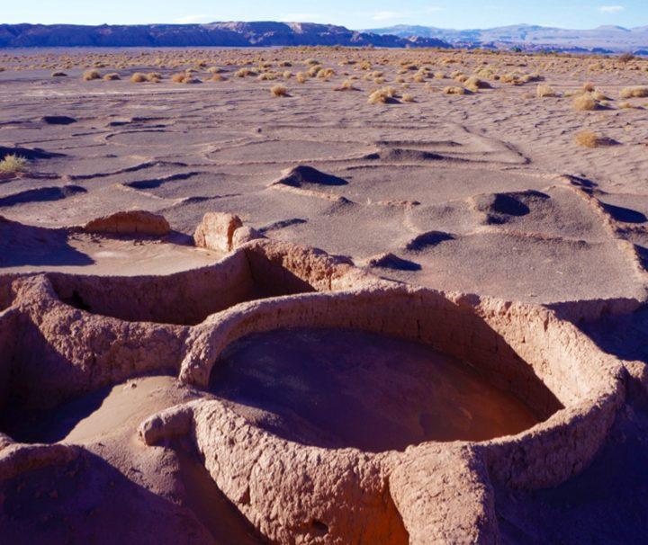tours san pedro de atacama, Tours a San Pedro de Atacama, Trekana, Trekana