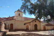 Experiencias Trekana en San Pedro de Atacama