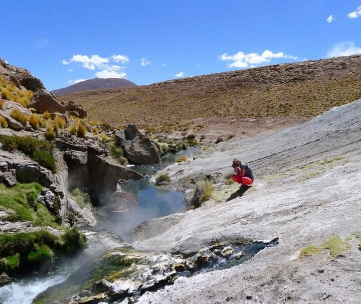 tours san pedro de atacama, Tours a San Pedro de Atacama, Trekana